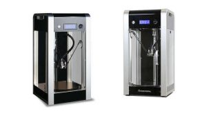 Featured image of Pharaoh ED Review: A 3D Printer Fit For a King?