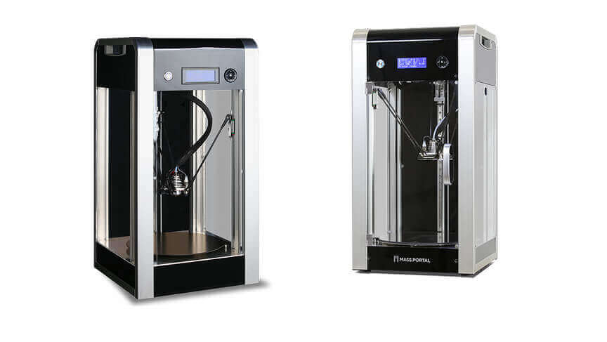 Pharaoh ED Review: A 3D Printer Fit For a King? | All3DP
