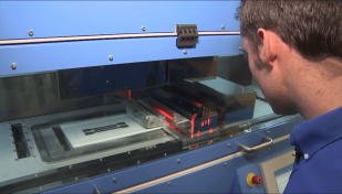 Featured image of 3D Printing Speed: How Fast Can 3D Printers Go?