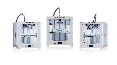 Featured image of 3D Printers Explained: Delta, Cartesian, Polar, Scara