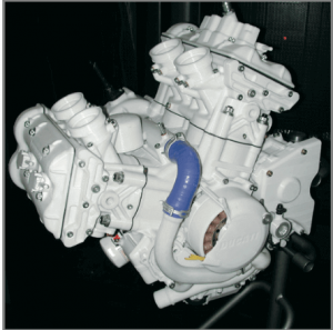 demosedici engine