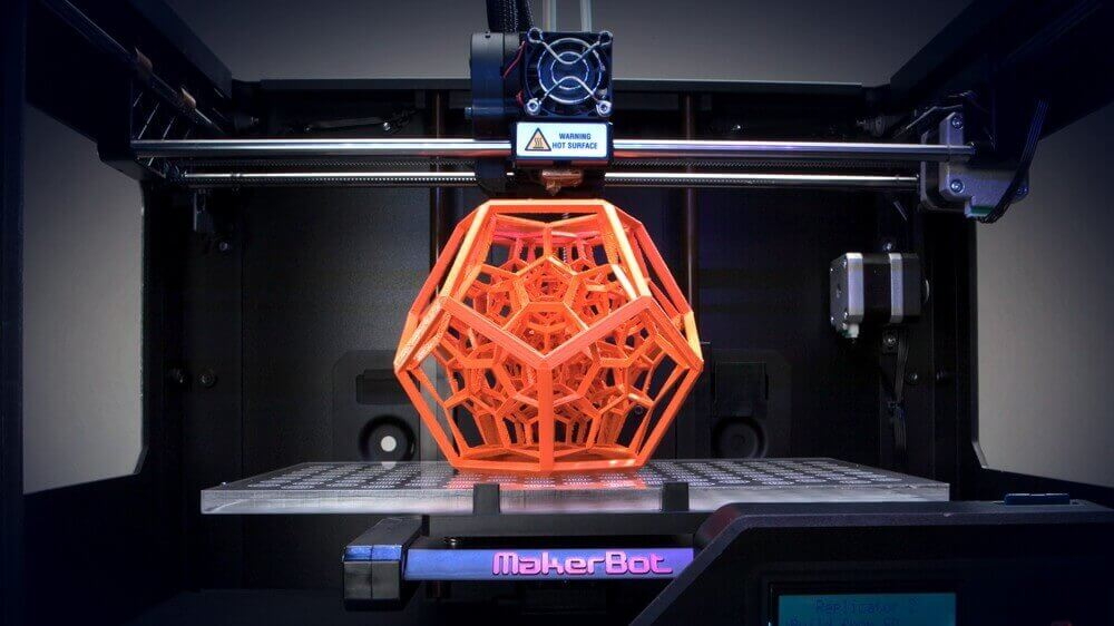 How 3D Printing Will Change The World | All3DP