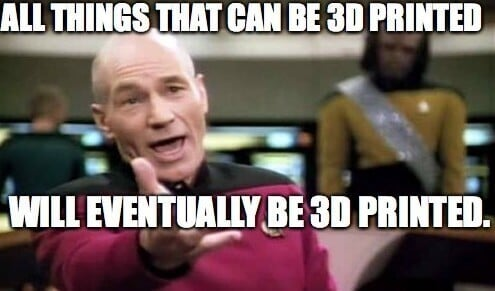 Atwood's Law: What it Means for 3D Printing | All3DP