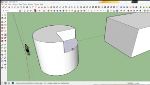 Featured image of 3D Modeling Skills: Learn with Free Tutorials