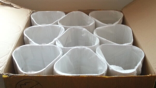 Tiko 3D printer: Shipping Date November Confirmed   All3DP