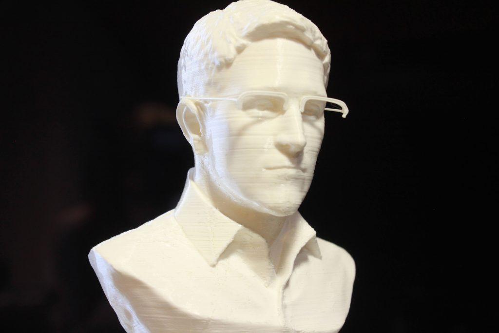 Edward Snowden: Hero or Villain?