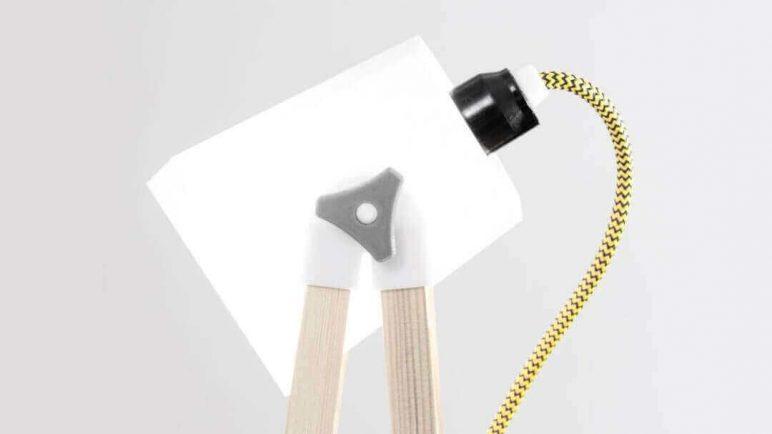 Image Of Printed Lamp Shades To Diy Smf 01