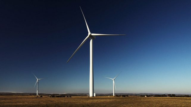 Featured image of 10 Best 3D Printed Wind Power Gadgets