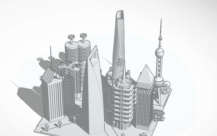 shanghai_tower_area_by_bear_matthews