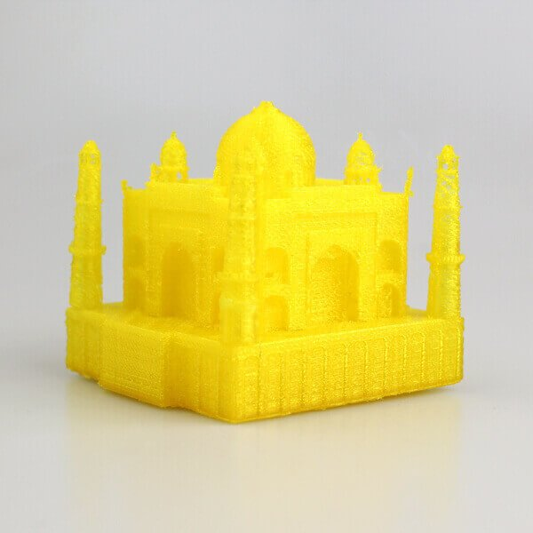 30 Wonders of the World 3D Printed | All3DP