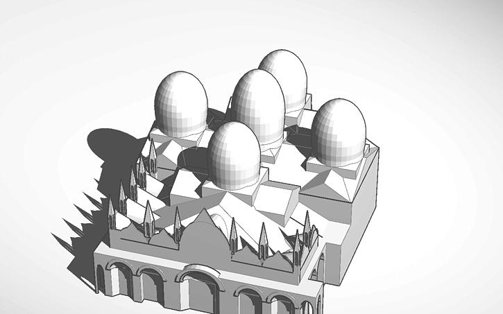 basilica_di_san_marco_building