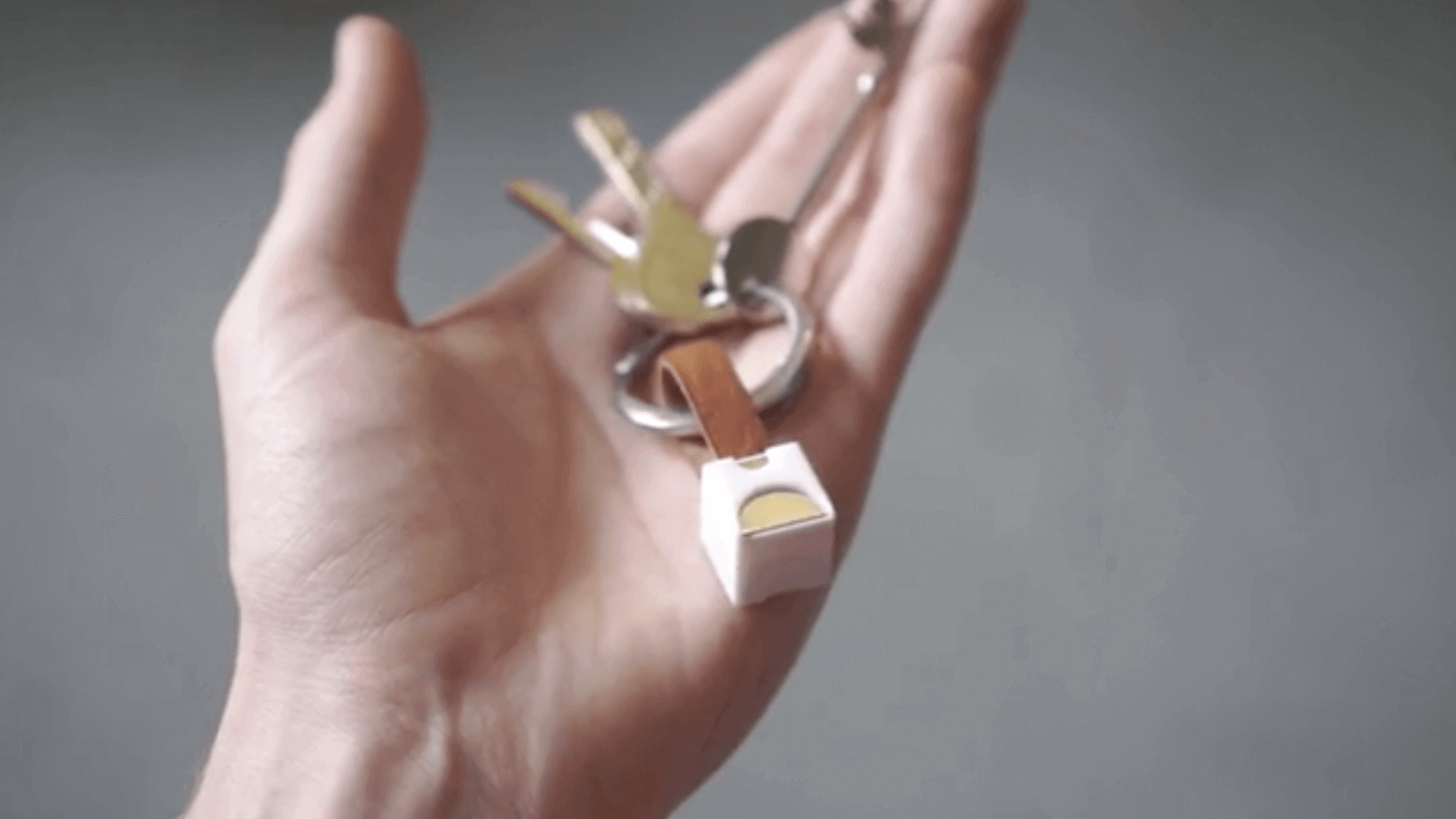 The World's Smallest 3D Printed Phone Charger | All3DP