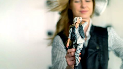 """Featured image of Interview with Twinkind: """"3D figurines are here to stay"""""""