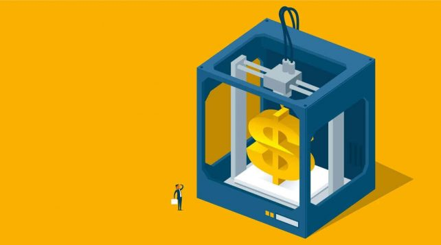 Imagen principal de Cost of 3D Printing – 20 Great Ways to Reduce It