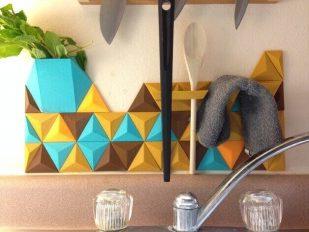 Featured image of 30 ustensiles de cuisine à imprimer en 3D utiles et décalés