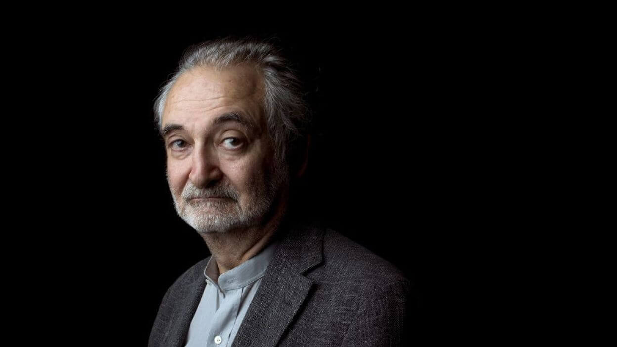 Jacques Attali: 3D Printing and the Crisis of Proliferation | All3DP