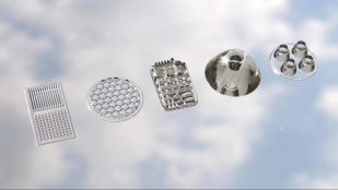 Featured image of 3D Printed Lenses: Configuration Made Easy