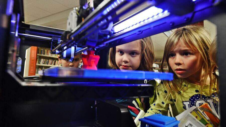 9 Important 3D Printing Concepts Everyone Should Know | All3DP