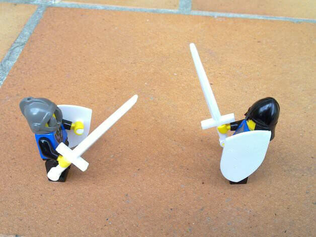 20150517_printed-Lego-swords-and-shields_preview_featured