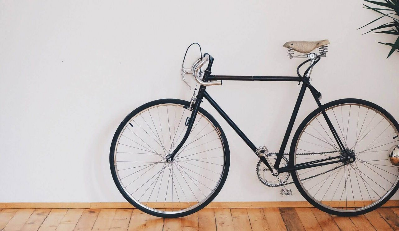Featured image of Pimp Your Bicycle With 3D Printing