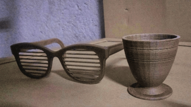 Image of Why Buy a 3D Printer for Home Use: 3D Printing can be Environmentally Sustainable