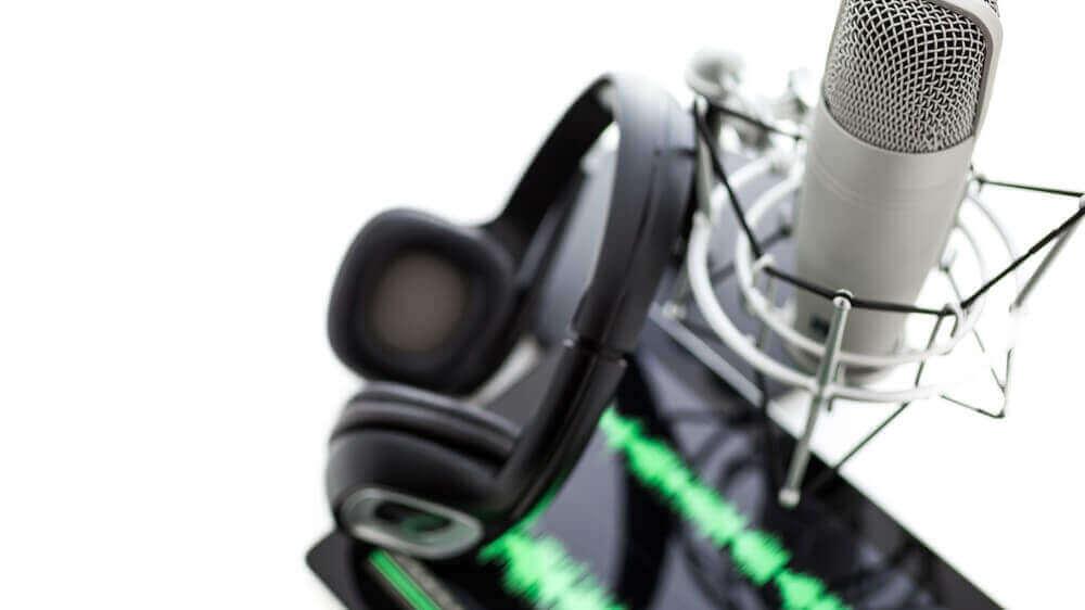 3D Printing Podcasts Review: These Are Worth your Time | All3DP