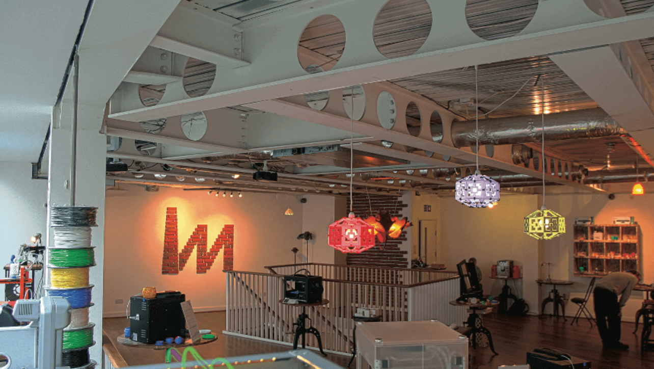 Featured image of The Best 3D Printing Stores in Europe