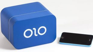 Featured image of Smartphone 3D Printer called OLO about to Hit Kickstarter