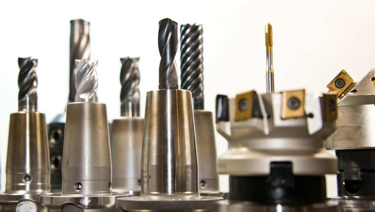 3D Printing vs CNC: Explained and Compared | All3DP