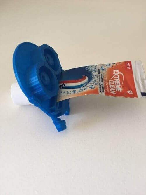 Kids Bathroom Ideas 12 Fun Bathroom Accessories To 3d