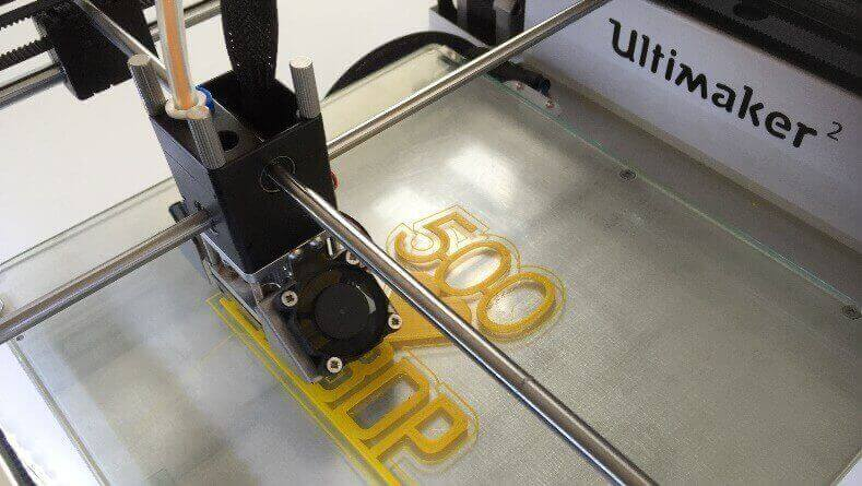 First Steps With Your New 3D Printer | All3DP
