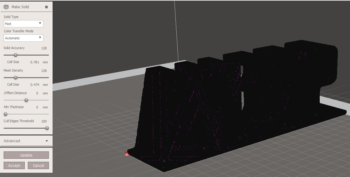 MeshMixer Tutorial for 3D Printing Beginners | All3DP