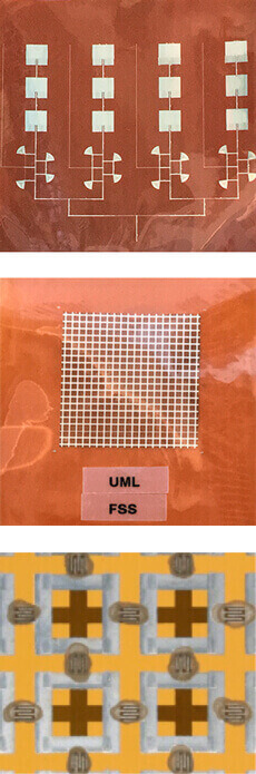 lab.printing.R1x230