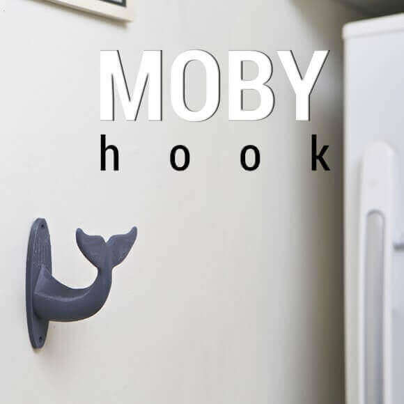 moby-hook-580x580