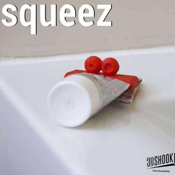 squeez-580x580