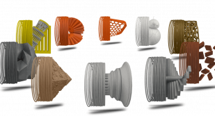Featured image of 3D Printing Filament Buyers Guide