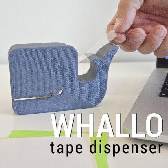 whallo-tape-dispenser-580x580