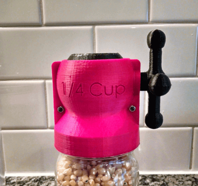 30 Cool Kitchen Gadgets To 3d Print All3dp