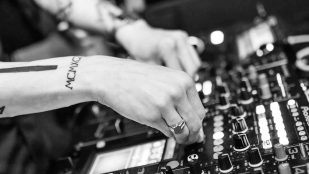 Featured image of 20 Best 3D Printed Items for DJs and Music Producers