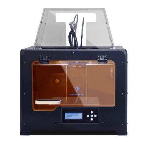 best cheap 3d printer