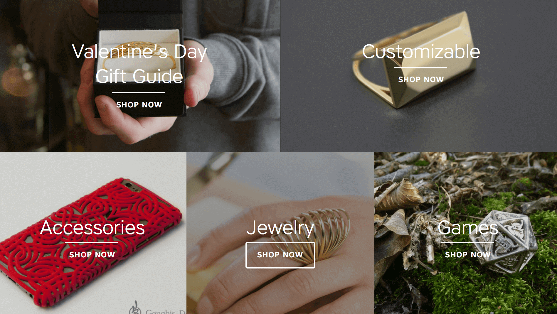 Shapeways: Company Profile in 11 Facts | All3DP