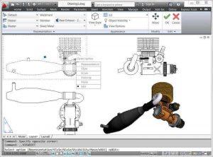 autocad2012_wn_model_documentation_large_800x593