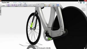 Petrikas_XZ2_Autodesk_Fusion360__(2)