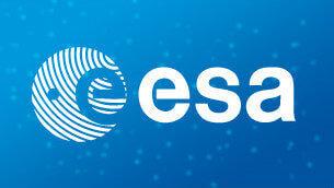 ESA Melt Project