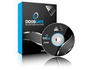 doobgate_software_web