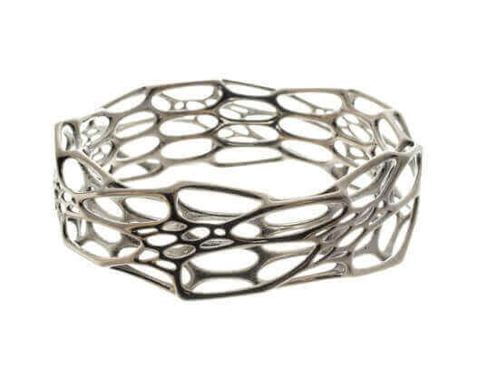 Image result for 3d printed jewelry