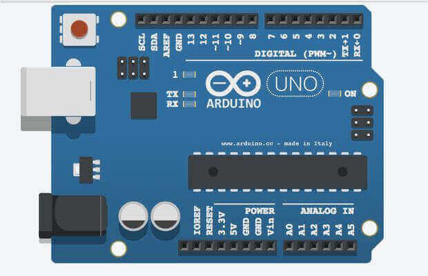 Arduino 3D Printer - 4 DIY 3D Printer Projects to Build
