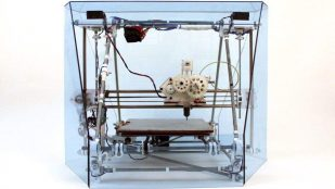 Featured image of 3D Bioprinting For Just $1000