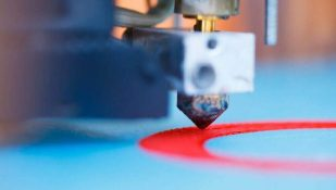 Featured image of Will 2D Printing Giants Succeed in 3D Printing Business?