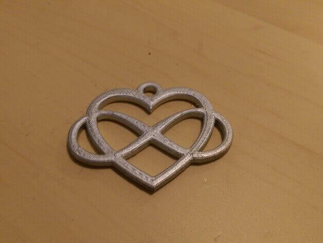 heart346